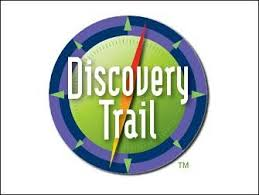 Image result for finger lakes discovery trail