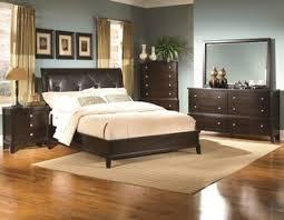 Brothers Fine Furniture LLC Philadelphia PA US