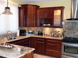 Cheap Kitchen Cabinet Knobs Decor Color Ideas Unique Under Home Ideas In