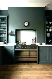 gray kitchen walls with brown cabinets gray green kitchen walls kitchens color gray green kitchen cabinet