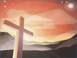 Free Religious Powerpoint Backgrounds And Templates Convencion Info