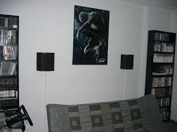 cord covering simple wall cord covers for wall mount with space in corner spinal cord coverings