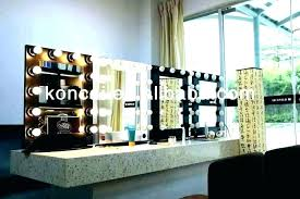 lighted wall mounted make up mirror wall mounted make up mirrors wall mounted lighted make up lighted wall mounted make up mirror makeup