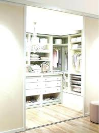 cute closet ideas pretty closet feminine walk in design ideas cute step stool curtain lighting cute cute closet ideas