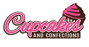 Cakes Dan Cupcakes Frosting Icing Bakery Logo Logo Cupcake 792