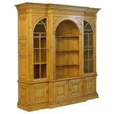 english antique display cabinet. Image Not Available; Available English Antique Display Cabinet P