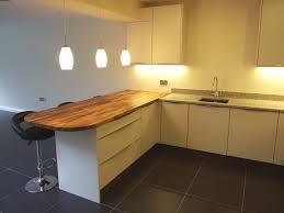 large size of lighting fixtures kitchen island pendant lights over lighting ideas php overhead breakfast