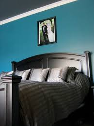 Teal Color Bedroom Teal Green Bedroom Ideas Shaibnet
