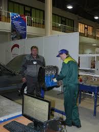 Отчёт по практике слесарь по ремонту автомобилей goraserbifranab Практическое обучение Общеслесарная производственная практика 160 часов производственная практика слесаря ремонту автомобилей