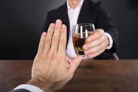 Kết quả hình ảnh cho alcohol relapse prevention