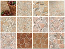 stone floor tile texture. ITALY TUSCANY TERRACOTTA TILES Stone Floor Tile Texture
