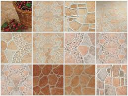 textures outdoor paving terracotta tiles here to italy tuscany terracotta tiles