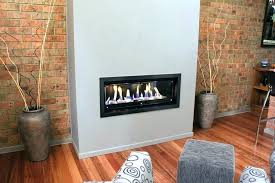 build a fireplace surround build fireplace build an indoor fireplace how to build indoor fireplace with