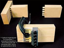 diy woodworking projects beginners kids wood