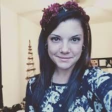 Brandie Mosley Facebook, Twitter & MySpace on PeekYou
