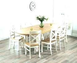 cream round table and chairs round cream dining e and chairs room set outstanding neat chair cream round table