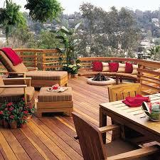 backyard deck design ideas. Backyard Deck Design For Well Ideas Fresh T
