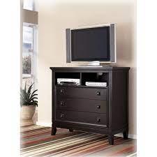b551 39 ashley furniture martini suite