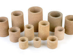Insulating Sleeves View Specifications Details Of
