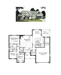 floor plans for ranch homes for ranch style homes plans awesome house plans ranch style elegant
