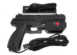 Aim Pistol Light Aimtrak Light Gun Light Gun Gamer