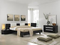 sleek bedroom furniture. creative ideas to decorate a modern asian bedroom interior design the soft fabrics and tranquil atmosphere are perfect for bedrooms as they will sleek furniture