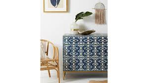 home trend furniture. What Might Seem Like A Ho-hum Piece Of Functional Furniture Can Become Serious Home Trend