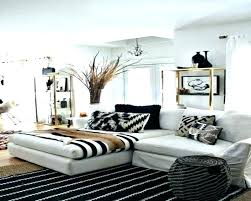 Black And Gold Bedroom Furniture Black And Gold Bedroom Ideas Gold ...