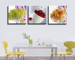Metal Wall Decor For Kitchen Kitchen Metal Wall Decor Ideas A Home Design