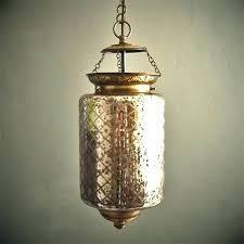mercury glass ceiling light mercury glass pendant lights lamps mercury glass ceiling light uk