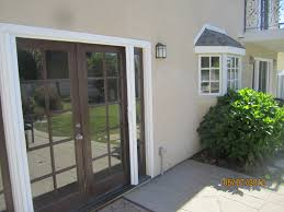 exterior french doors with screens. Exterior French Doors With Screens