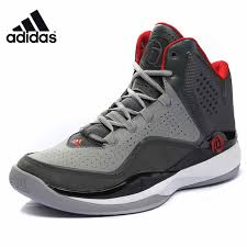 adidas basketball shoes 2015. adidas basketball shoes 2015 5