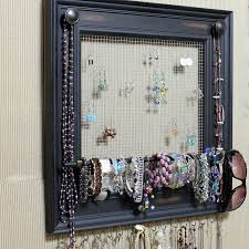 14 creative uses for old picture frames page 7 of 15