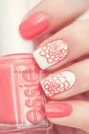 176 best Nails images on Pinterest | Art nails, Beige nail art and ...