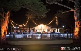 martin johnson house wedding in la jolla