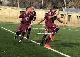 VIDEO. Primavera batte il Frosinone al Volpe, fotogallery e highlights  della sfida – Salernitana News | Il magazine sportivo sulla Salernitana