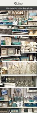 beach themed furniture stores. spottedatmichaels itu0027s easy to decorate your home office or cottage with beach inspired decor local michaels store has nautical from rope themed furniture stores