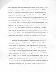 page essay example page essay on responsibility page essay  page essay example mla format sample paper cover page and text in context essay examplesexample page