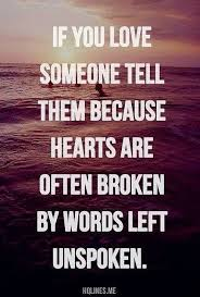 Pin by LaToya Carpenter on Truth | Words, If you love someone, Life quotes