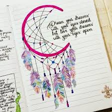 Dream Catcher Sayings Dream Catcher Quotes 100 Love Quotes Quotesdevpromobi 13