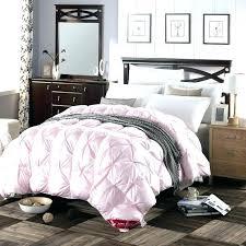 pink camo comforter set light soft full realtree bedding