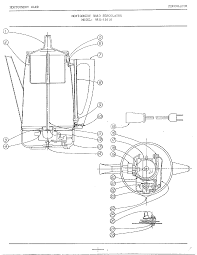 regalware coffee maker wiring diagram wiring diagram blog coffee percolator diagram diagram regalware coffee maker wiring