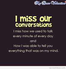 Missing Quotes Amazing I Miss You A Lot Quotes Missing Quotes