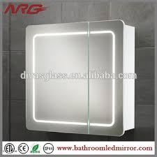 Modern Homebase Bathroom Cabinets Mirrors Buy Homebase Bathroom