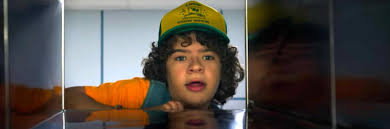 Mike, Dustin, Lucas and Will Costume Guide (Stranger Things Season 3)