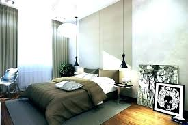 full size of hanging pictures above bed bedside tables in master bedroom ideas lights home improvement