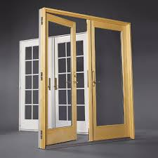 patio sliding doors ing guide