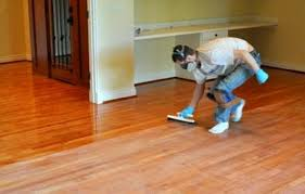 refinishing hardwood floors without sanding. Simply Way To Refinish Hardwood Floors : Refinishing Without Sanding D