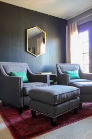 Bathroom : Jewel Toneom Decor Bedroom Ideas Towelsjewel Decorjewel .