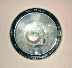 delta shower faucet repair delta shower mixing valve delta monitor shower faucet repair delta shower valve